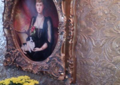 Prince of Wales Niagara on the lake GILLET Painting Decorating Niagara (1)