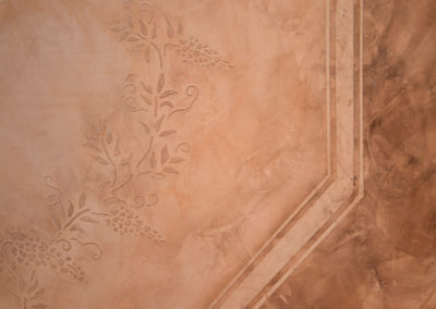 faux decorative wall finishes GILLET Painting Decorating Niagara (16)