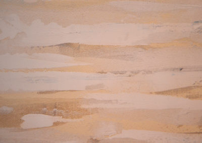 faux decorative wall finishes GILLET Painting Decorating Niagara (2)