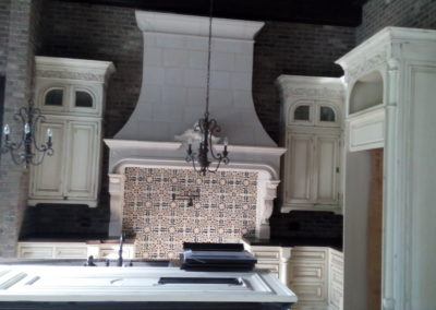 luxury home in niagara on the lake GILLET Painting Decorating Niagara (16)
